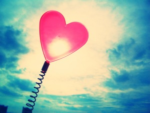 ___love_by_xdashkax